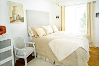 Bed and Breakfast in L'Orignal / Hawkesbury