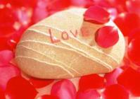 valentines_day_cards_08