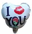 i-love-you2