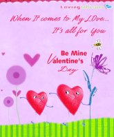 valentine4654-my-love-all-for-you